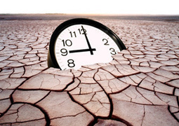 7 Little-Known Reasons Why You Might Have Time Management ... | How do you work? | Scoop.it