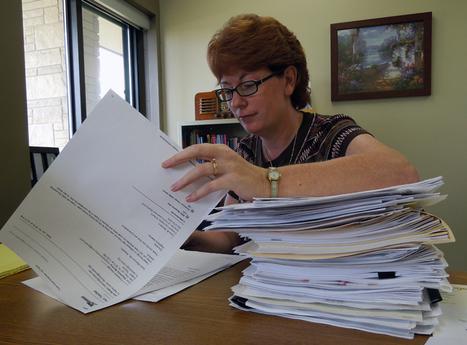 Bridge : Michigan fails students with poor teacher prep | Oakland County ELA Common Core | Scoop.it