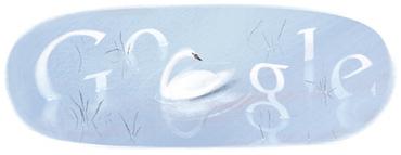 Google | Pasatiempos | Scoop.it