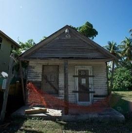 The Foreclosure Process: Understanding How Foreclosures Work   Foreclosures in Jupiter   Scoop.it