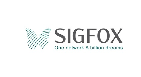 SIGFOX deploys its network in Russia and the Netherlands | SIGFOX | Scoop.it