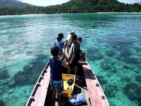 Paket Wisata dan Tour Murah Indonesia Hanya di Piknikers.com | Rizal Taylor | Scoop.it