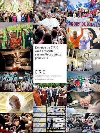 Ciric, agence de reportage photographique » Blog Archive ... | Reportages photos | Scoop.it