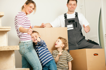 Key Points to Remember When Choosing Packers and Movers | Packers and Movers Pune | Scoop.it