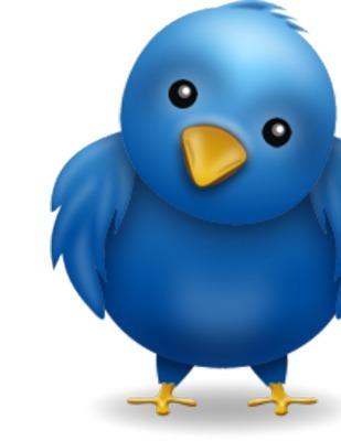 Psychology of Twitter - - about U Communications|Public Relations Social Media Word Of Mouth | social media marketing and SEO pr | Scoop.it