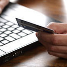 Quid de l`e-Commerce en 2014? | E-commerce, m-commerce, commerce connecté ... | Scoop.it