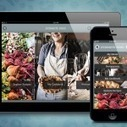 Evernote Food 2.0: Your Entire Food World In A Single App | iPads, MakerEd and More  in Education | Scoop.it