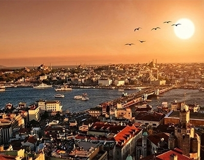 Istanbul Tours | Internet | Scoop.it