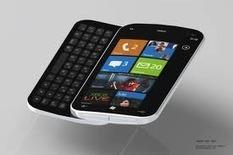 windows phone updates: window phones | world of technology | Scoop.it