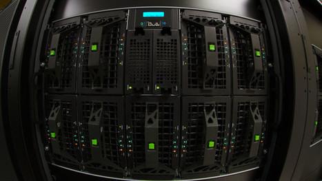 Drown : un tiers des serveurs HTTPS est vulnérable à une nouvelle faille critique - Tech - Numerama | L'actualité informatique en vrac | Scoop.it