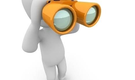 Buscador Google: Comandos y más trucos - JaviramosMarketing | Educacion, ecologia y TIC | Scoop.it