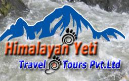 Travel Agencies-Himalayan yeti Travel & Tour | Trekking in nepal | Scoop.it