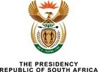 The Presidency Internship Closing 09 Dec 2016 | @Phuzemthonjeni.com | Sharing Jobs & Small Business Opportunities | Scoop.it
