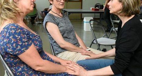 À l'hôpital, on soigne avec l'hypnose | Actus du Gers | Scoop.it