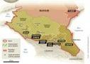 JO de Sotchi: une menace des jihadistes du Caucase ? | ECS Géopolitique de l'Europe | Scoop.it