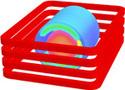 Nano cobalt powder, by Guilin Wyman Nanomaterials Co., Ltd ... | NanoTecnologia | Scoop.it