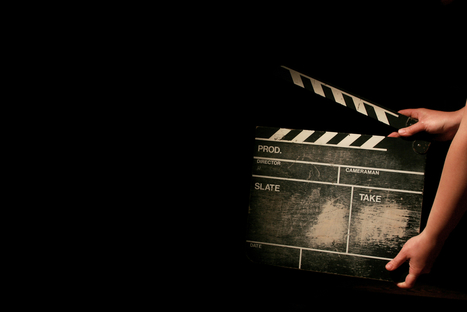 Visual content marketing: The SEO benefits of video vs. written words | Marketing Online Video | Scoop.it