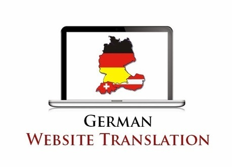 Translation Agency: Why should we hire a certified translation agency for the German Language? | Spanish Translation | Scoop.it