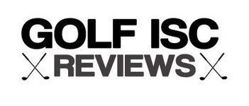 Golf Club Reviews - Advice Tips Buying Golf Clubs | Golf ISC Reviews | Scoop.it