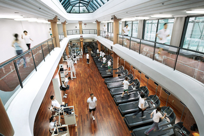 Worldhotels affiliates enhance vacation experience for medical tourists - TravelWeekly Asia | Medical, Health and Wellness Tourism News | Scoop.it