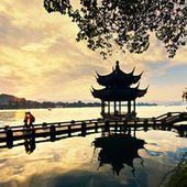 China para principiantes: 11 cosas que aprenderás allí - traveler.es   ⭐️Thematic Party #Entretenimiento⭐️   Scoop.it