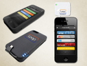 Loop: The Future Of Mobile Payments Or A Temporary Fix? | TechCrunch | Loyalty Payments | Scoop.it