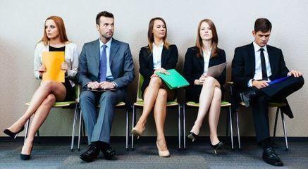 ¿El currículum en papel cede terreno a LinkedIn? | Marketing Sales and RRHH | Scoop.it