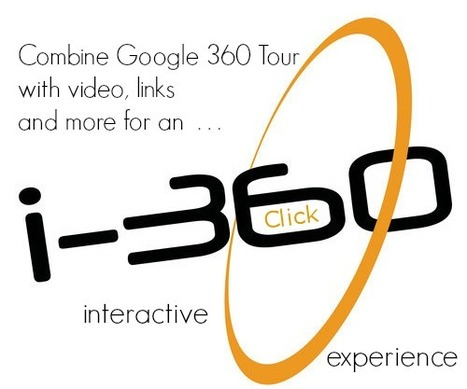 Affordable Video Production   Florida   Small Business Video Marketing   Scoop.it
