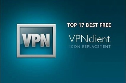 Top 17 Best Free VPN Services | WWW.CODETOUNLOCK.COM -Technology Magazine | Scoop.it