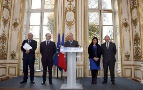 Travail dominical : Ayrault veut une loi courant 2014 pour «clarifier ... - Le Parisien | Le travail dominical | Scoop.it