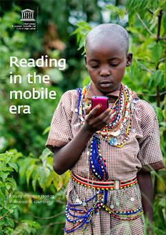 [PDF] Reading in the mobile era | Educare | Scoop.it