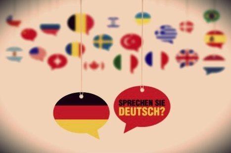 Traduzioni di articoli: pubblicare post tradotti da altre lingue? | Web Content Enjoyneering | Scoop.it