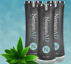 Nerium Age-Defying Night Cream - Wrinkle-Free Skin without Botox | Eternalfacial | Scoop.it