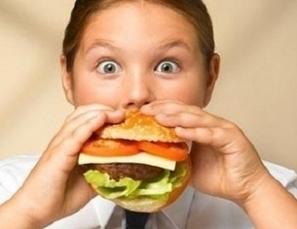 Alimentazione: tre regole per evitare l'obesita' dei bambini | vivere l'alimentazione | Scoop.it