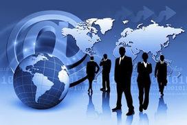 Най - често срещаните проблеми в интернет предприемачеството? | Блог на Аднан Расим | Scoop.it