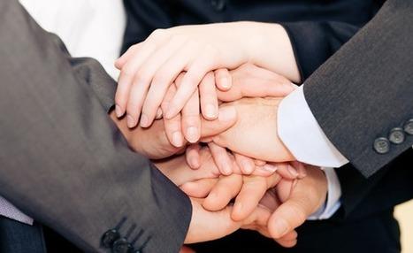 Alliez désir de changer le monde et passion pour le business : devenez Entrepreneur Social | Entrepreneurs sociaux | Scoop.it