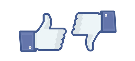Facebook Experimented on Random Users to Study Newsfeed Emotions | Web and Mobile Solutions for Business | Scoop.it
