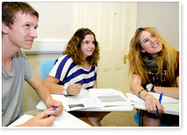 Free English Exercises and Cambridge ESOL Exam Test Questions   Web resources for learning English   Scoop.it