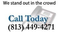 Assisted Living | Senior Care | Senior Assistance Services | Affordable In Home Care Solutions | Scoop.it