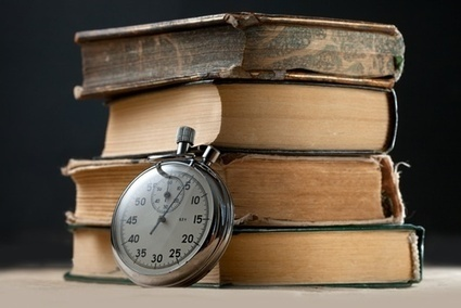 Top 5 tips to improve your reading speed | how to fulfill your dream of strong financial condition | Scoop.it
