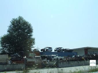 Stari automobili presovanje | Otkup automobila | otkupautomobila.com | Otkup automobila | Scoop.it