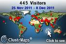 http://techie2aggie.blogspot.com/2011/08/melia-dubia-post-plantation-videos.html | Kireeti Agro Farms | Scoop.it