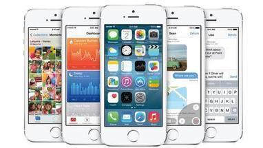 How to get iOS 8 on your iPhone and iPad right now - Macworld UK | Iphone Repair | Scoop.it
