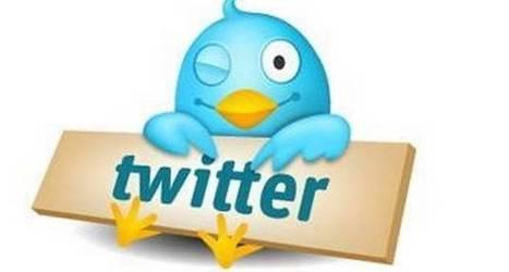Confira oito perfis do Twitter que podem ser úteis para os estudos | ilusaobento | Scoop.it