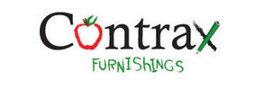 Installation Portfolio - Contrax Furnishings   New School Furnishings   Scoop.it