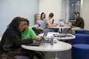 Leverage Students for Their Own Success | Education Recoded ... | College News | Scoop.it
