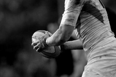 Sept valeurs du rugby à appliquer en entreprise | Comment l'individu devient il un acteur dans une organisation ? | Scoop.it