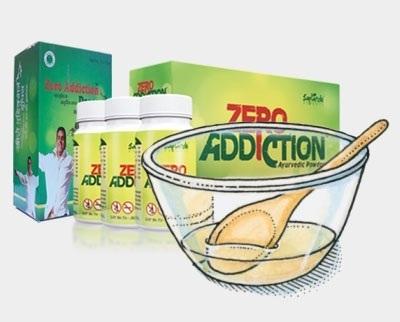 Zero Addiction Powder | Zero Addiction | Zero Addiction Powder | Scoop.it