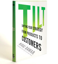 Best Business Books 2014: Marketing | Marketing | Scoop.it