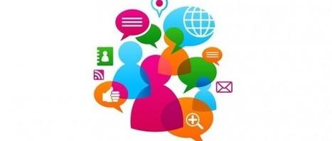 El valor cívico de las herramientas digitales - Abierto al público | COMPETENCIA DIGITAL Y EDUCACION | Scoop.it